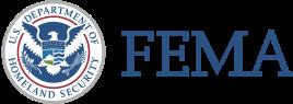 2000px-FEMA_logo.svg.png