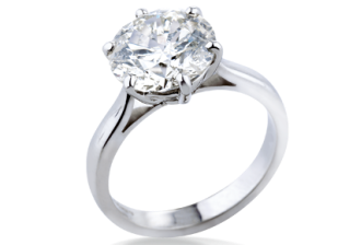 diamond_ring-1_31.png