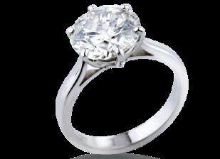 diamond_ring-1_31.png