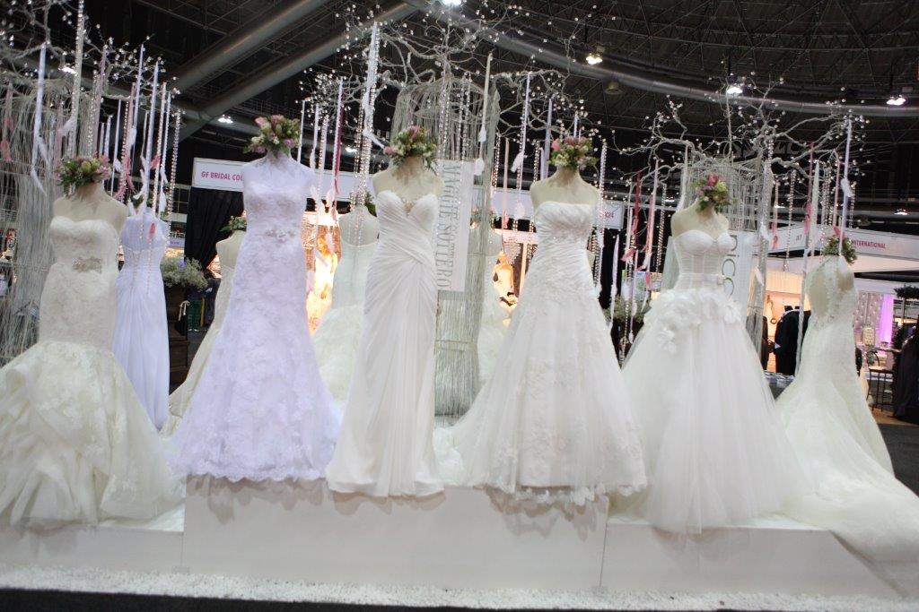 2017 bridal expo k106 Wedding Expo Images Wedding Expo Images #10 images of wedding expo booths