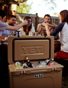 yeti-cooler-being-used.jpg