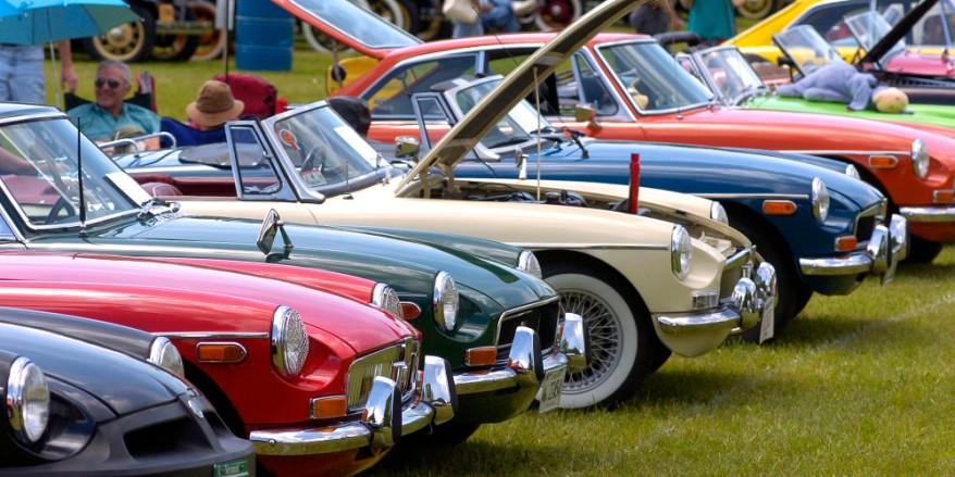 carshow2014.jpg