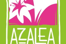 eventphotofull_new-azalea-fest-logo-2016