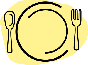 lunch-clipart-9ipbExRpT.png