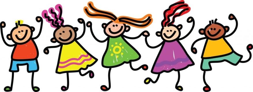 3bb930b10dfeed3d7e5083ff4c870849_happy-kids-clipart-1024-happy-kids-clipart-png_1024-374.jpeg