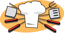 87c95c1c5da1b66390678241e3646469_bbq-cooking-bbq-cook-off-clipart_700-365.png