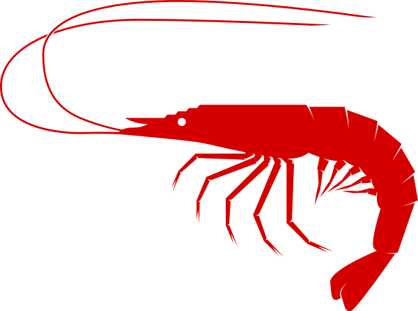 boiled shrimp benefit k106 rh k106country wordpress com shrimp boil pot clipart Shrimp Boil Clip Art Backgound