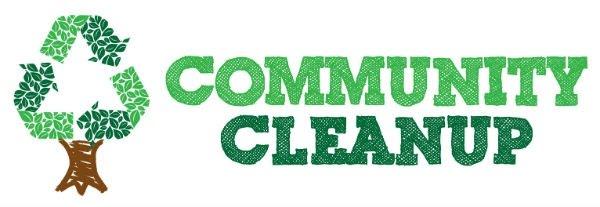 Community-Cleanup.jpg