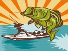 fish-tournament-300x225.jpg
