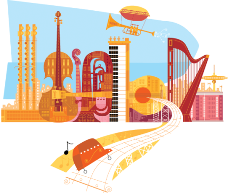 jazz_music_festival_by_jtillustration-d4rmtxm.png
