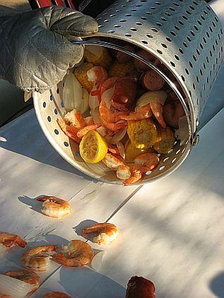 shrimp-boil-008.jpg