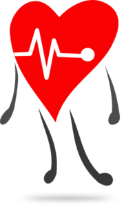16c01a5f674996b9e214f0e38565972d_heart-health-clip-art-health-clipart-png_180-297.png