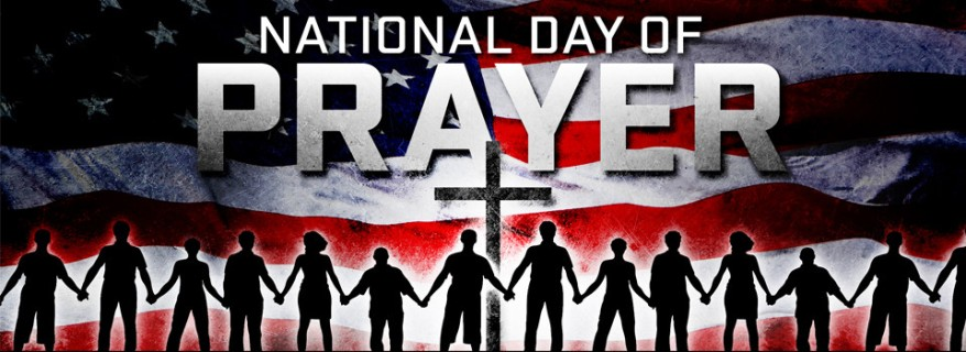 2_national_day_of_prayer.jpg