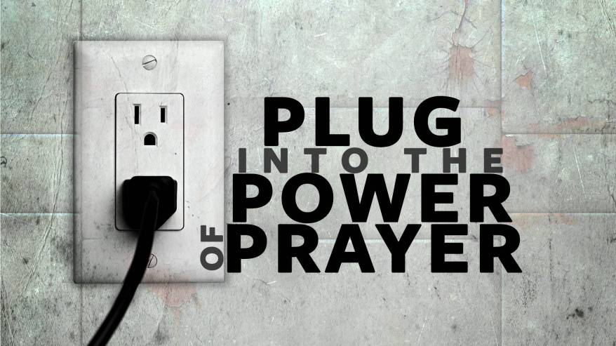 power of prayer.jpg