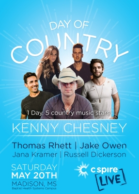 day_of_country_flier_0_1477586869.jpg