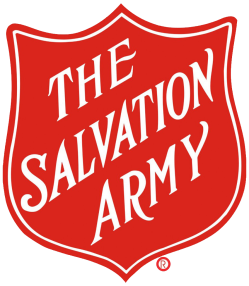 Salvation-Army.png