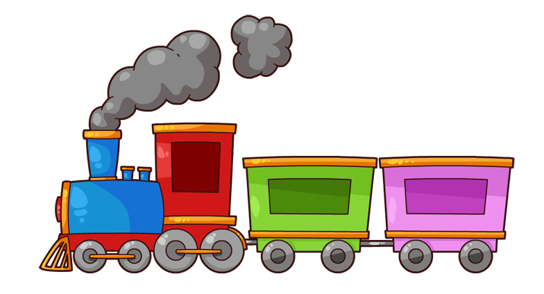 train-free-to-use-clip-art-train-clip-art-free-784_424.png
