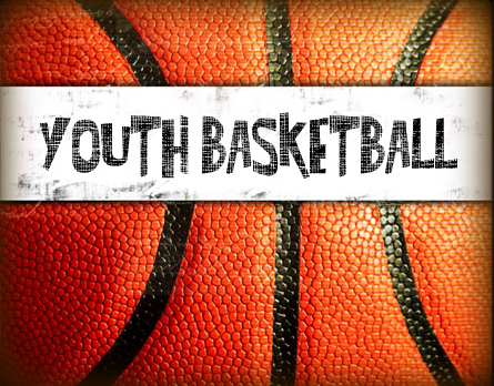 7eb6b3e3561276a5-Youth-Basktball-445x348.png