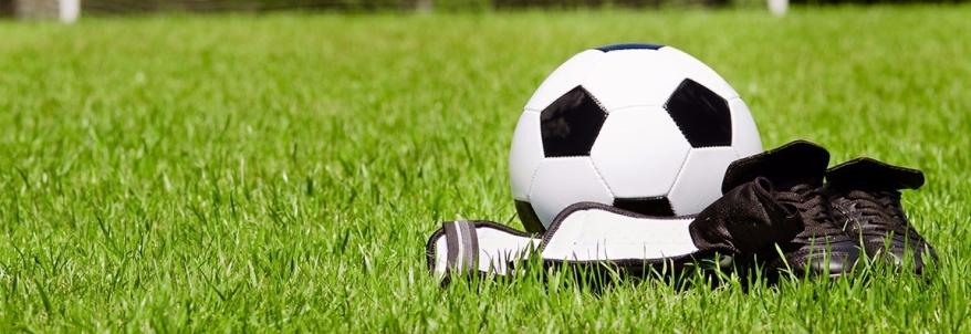 prosser-wa-youth-soccer-1152x397_c.jpg
