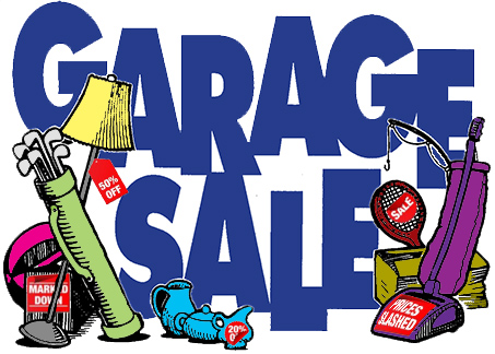 1f8a86c1b2201a82-garage-sale.jpg