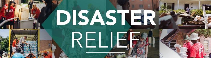 DisasterRelief2-85cfd326de4e370ae0a9eecdc9b784b4.jpg