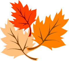 FALL_LEAVES_400_by_400.png