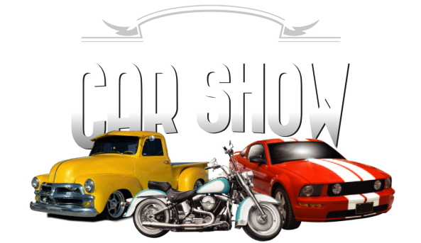 carshow-overlay-lrg.png