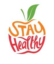 stayhealthy-862x1022.jpg