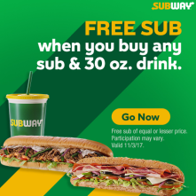 subway-world-sandwich-day--54890-SUBWAY-2.png
